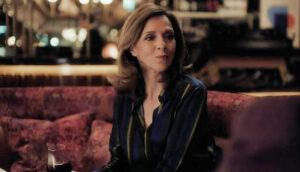 Fiona Bell